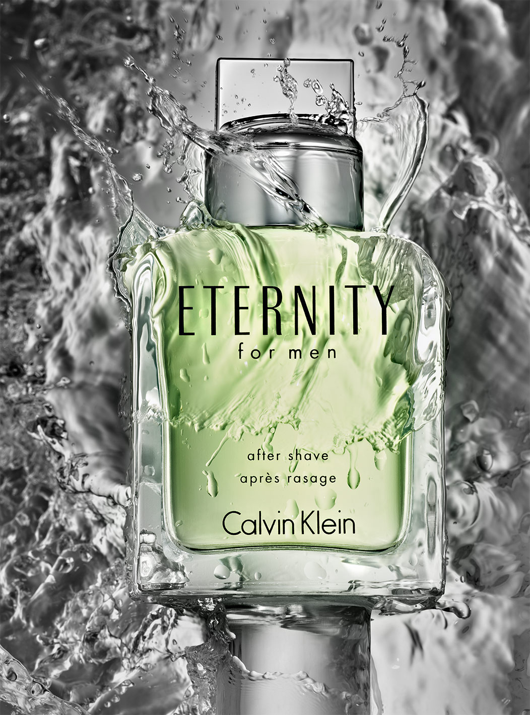Eternity_After_Shave