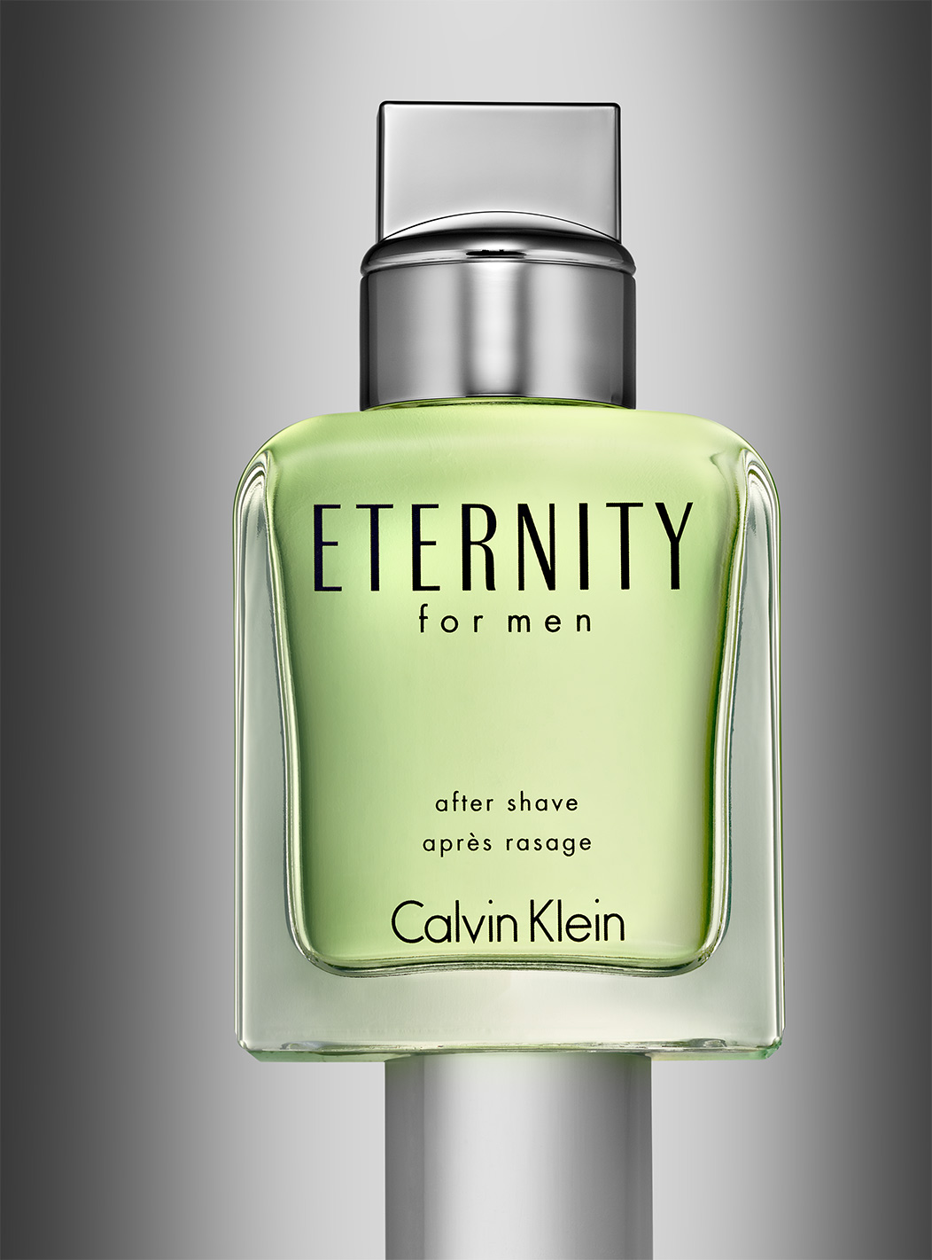 Eternity_After_Shave_dry