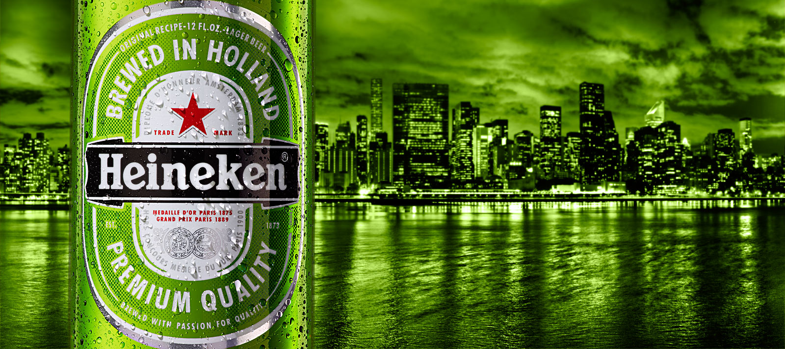 Heineken-Layouts06C
