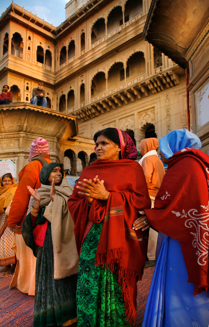 India stock photo 21 © Jose Vidaurre